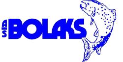 Bolaks Logo